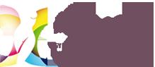 Praxis Casablanca Logo